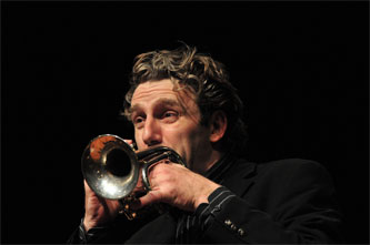 laurent mignard pocket trumpet